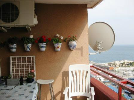 Appartement in Fuengirola - Anzeige N°  43935 Foto N°5