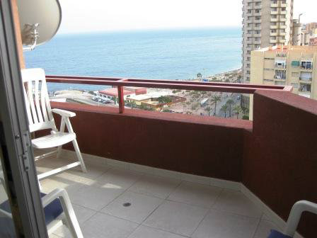 Appartement in Fuengirola - Anzeige N°  43935 Foto N°9