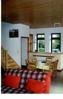 Gite in allanche - Vacation, holiday rental ad # 43940 Picture #3