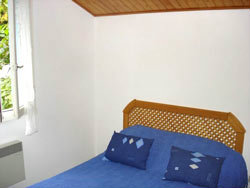 House in Noirmoutier - Vacation, holiday rental ad # 43963 Picture #2