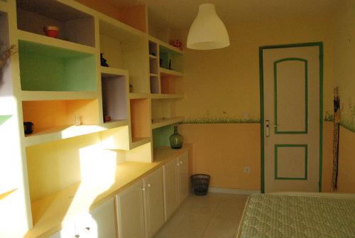Casa Mogro  - 4 personas - alquiler n°43974