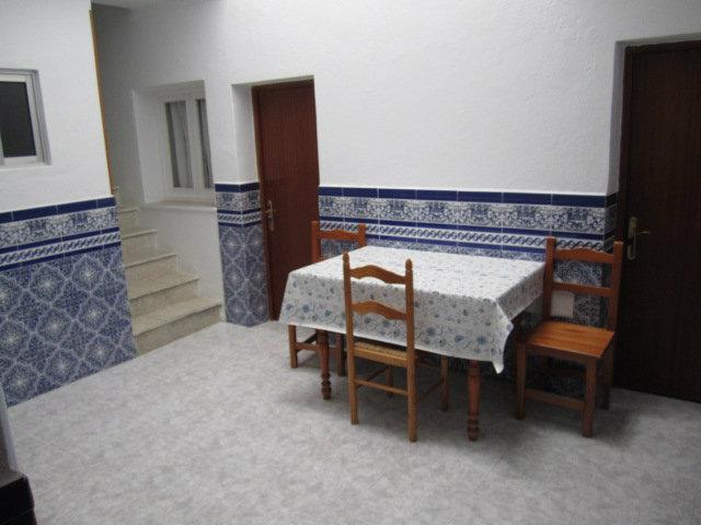 Maison Conil De La Frontera - 5 personnes - location vacances  n°43985