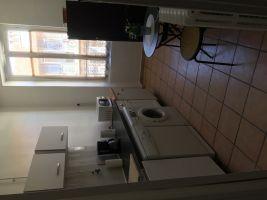 Appartement à Nice pour  4 •   1 chambre