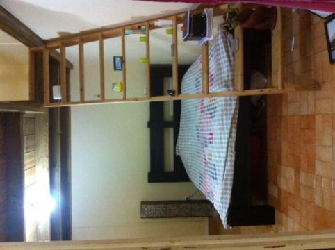 Appartement Le Gosier - 6 personnes - location vacances  n°44011
