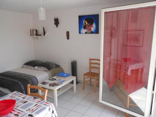studio montpellier louer pour 2 personnes location n 44017. Black Bedroom Furniture Sets. Home Design Ideas