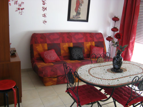 Gite in AUDENGE - Vacation, holiday rental ad # 44026 Picture #2