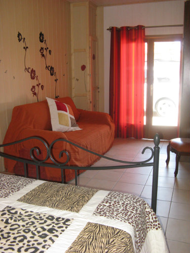 Gite in AUDENGE - Vacation, holiday rental ad # 44026 Picture #3
