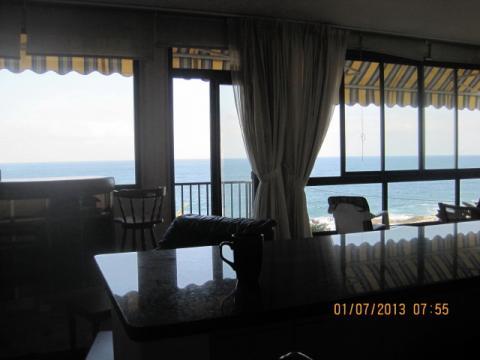 Maison Safra - 5 personnes - location vacances  n°44043