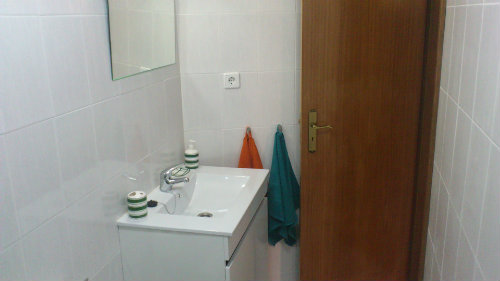 Studio in Porto for   2 •   with terrace   #44168