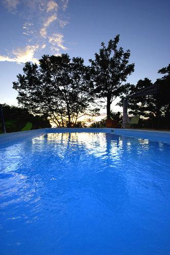 Gite Pigeon Bouillante - 5 personnes - location vacances  n°44188