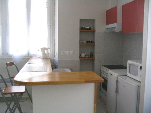 Studio bordeaux louer pour 4 personnes location n 44189 for Bordeaux location studio