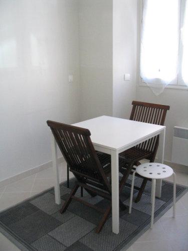 Studio bordeaux louer pour 4 personnes location n 44189 for Louer studio a bordeaux