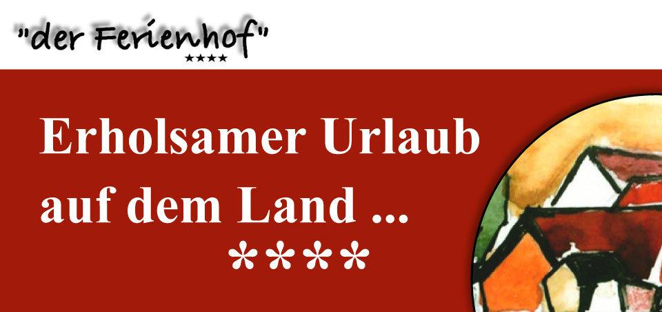 Huis in Ravensburg voor  4 •   4 sterren