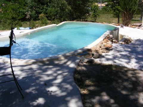Huis Rians - 8 personen - Vakantiewoning  no 44201