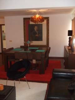 Appartement Esposende - 6 personnes - location vacances  n°44287