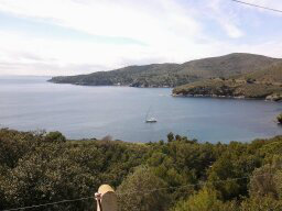 House in cadaques - Vacation, holiday rental ad # 44289 Picture #1