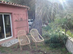 House in cadaques - Vacation, holiday rental ad # 44289 Picture #5