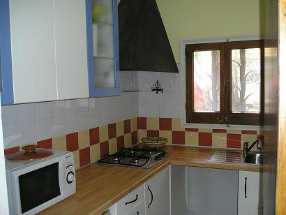 House in cadaques - Vacation, holiday rental ad # 44289 Picture #6