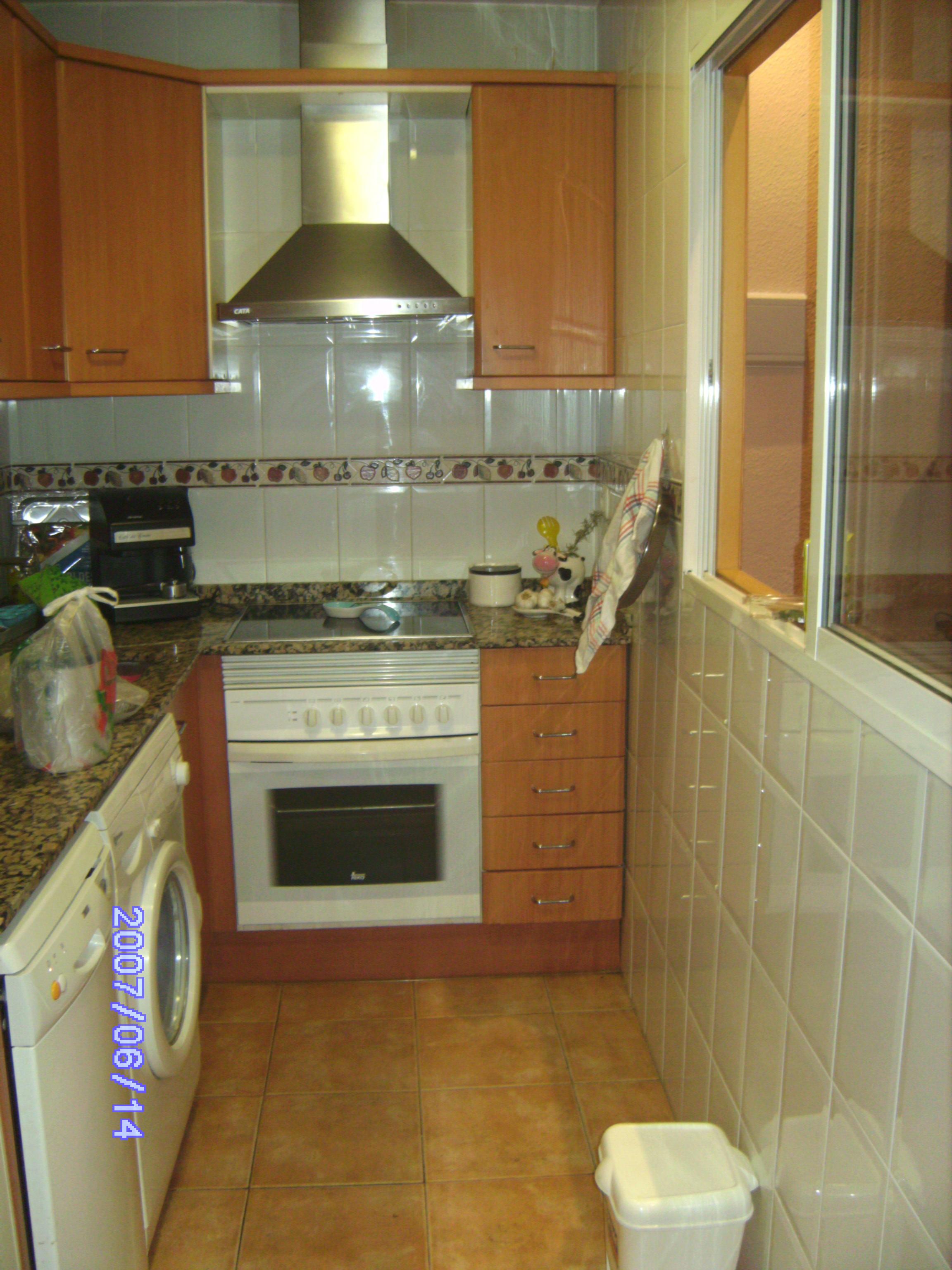 Maison Puerto De Sagunto - 5 personnes - location vacances  n°44297