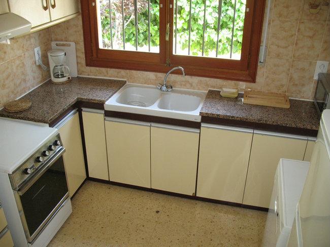 Maison 7 personnes  - location vacances  n°44320