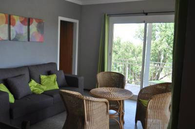 Appartement Sant Pere Pescador - 6 personnes - location vacances  n°44348