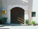 House in Autrans - Vacation, holiday rental ad # 44358 Picture #6