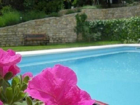 Appartement Saint Clément De Riviere - 2 personnes - location vacances  n°44375