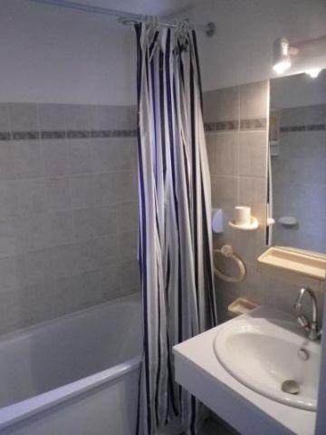House in Le barcares - Vacation, holiday rental ad # 44387 Picture #5