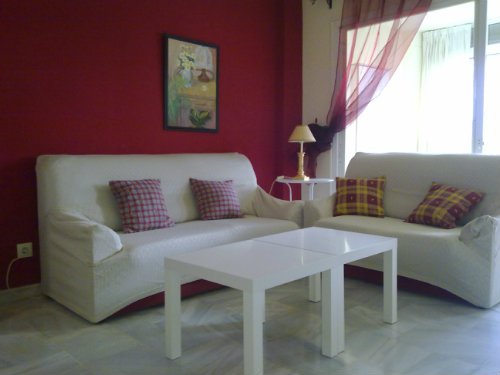Appartement in Torremolinos - Anzeige N°  44411 Foto N°12