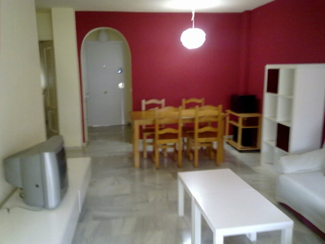 Flat in Torremolinos - Vacation, holiday rental ad # 44411 Picture #13