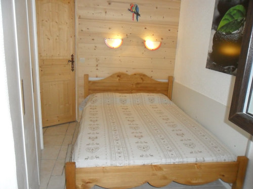Flat in Chamonix mont blanc - Vacation, holiday rental ad # 44435 Picture #11