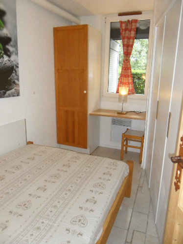 Flat in Chamonix mont blanc - Vacation, holiday rental ad # 44435 Picture #12