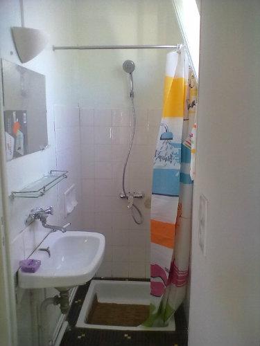 maison biscarrosse plage louer pour 4 personnes location n 44441. Black Bedroom Furniture Sets. Home Design Ideas