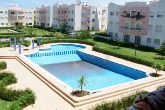 Apartamento Mohammedia - 6 personas - alquiler n�44444