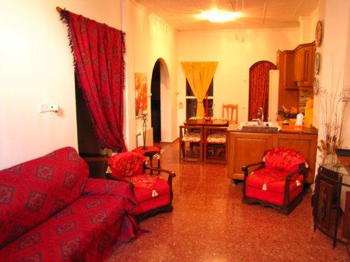 Maison Valencia - 6 personnes - location vacances  n°44449
