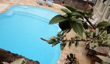 Appartement Saint-joseph - 4 personnes - location vacances  n°44480