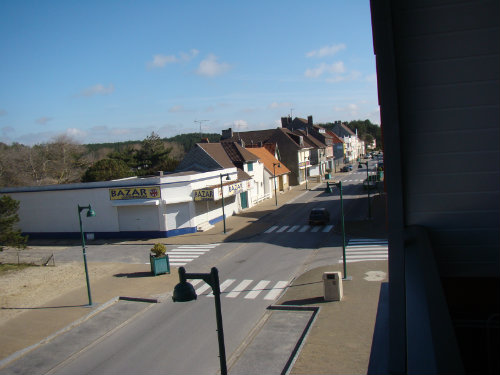 Appartement in QUEND PLAGE - Anzeige N°  44487 Foto N°10 thumbnail