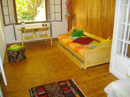 Appartement Toulouse - 4 personnes - location vacances  n°44507