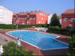 Apartamento Santander-soto De La Marina - 3 personas - alquiler n°44536