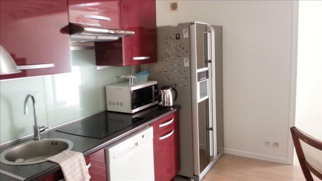 Casa Arcachon  - alquiler n°44553