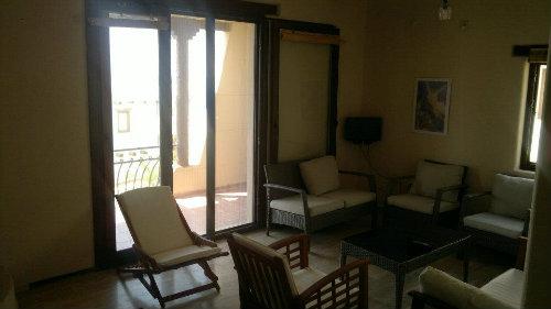 Huis Bodrum - 8 personen - Vakantiewoning  no 44562