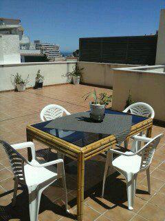 Flat Torremolinos - 5 people - holiday home  #44569
