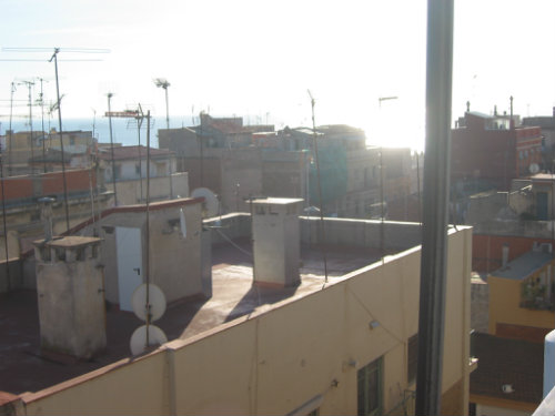 Studio in Barcelona - Vacation, holiday rental ad # 44603 Picture #11