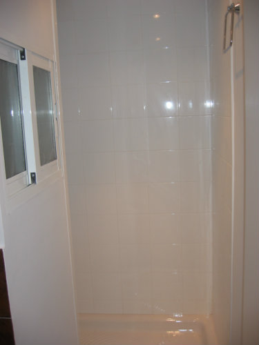 Studio in Barcelona - Vacation, holiday rental ad # 44603 Picture #2