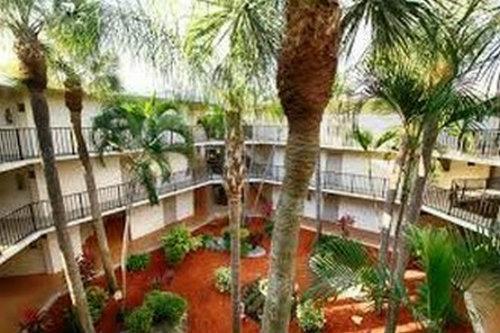 Appartement Delray Beach Florida - 2 personnes - location vacances  n°44624