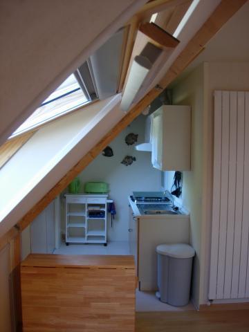appartement vannes louer pour 4 personnes location n. Black Bedroom Furniture Sets. Home Design Ideas