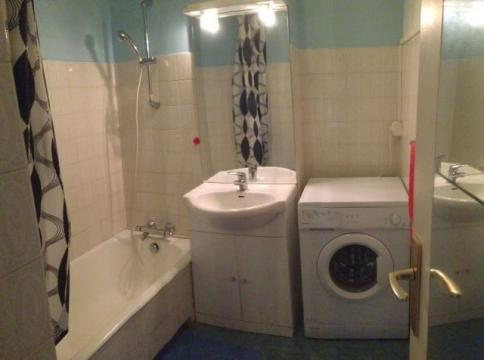Flat in Sagone - Vacation, holiday rental ad # 44660 Picture #2