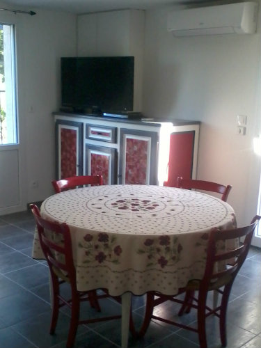Gite in Le bosc - Vacation, holiday rental ad # 44697 Picture #3