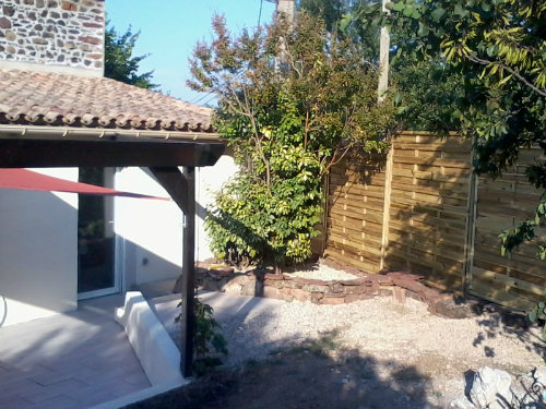 Gite in Le bosc - Vacation, holiday rental ad # 44697 Picture #7