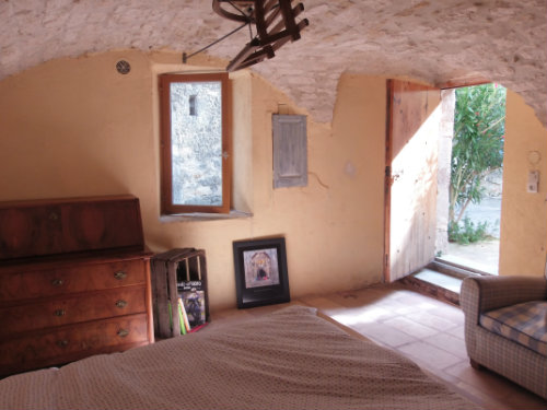Bed and Breakfast in Bourdic - Vakantie verhuur advertentie no 44733 Foto no 1